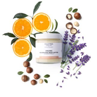 Wildtree Skincare